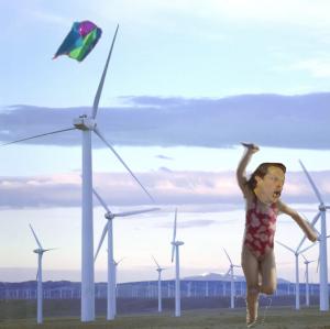 wind_farm_final